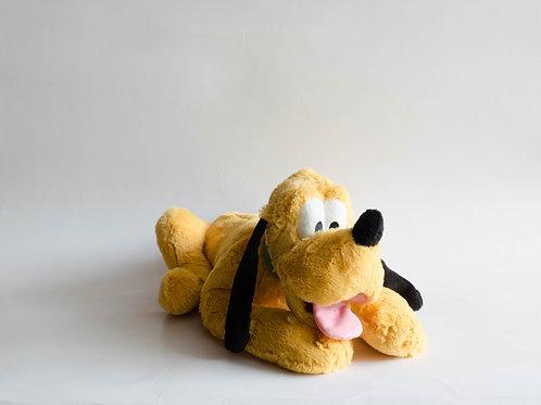 Pluto pelúcia