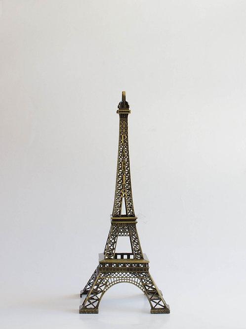 Torre Eiffel M