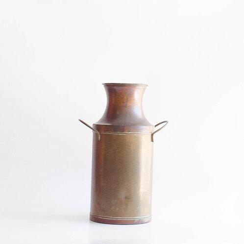 Leiteira old cobre