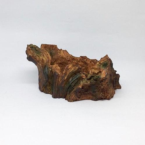 Bowl tronco P