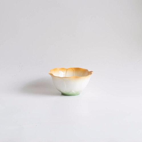 Bowl Flor