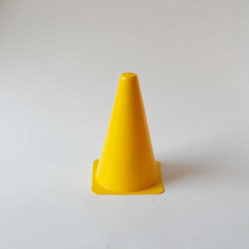 Cone P (par)