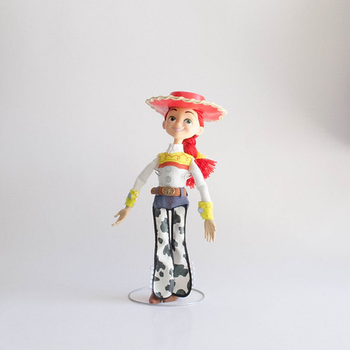 Jessy (Toy Story)