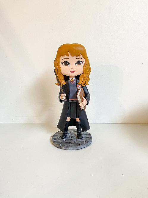 Hermione (Harry Potter)