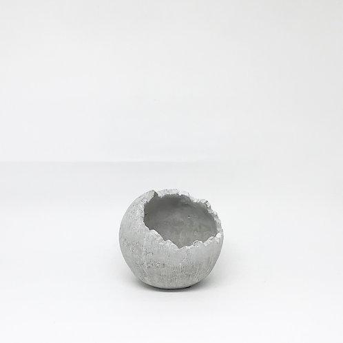 Bowl ovo P