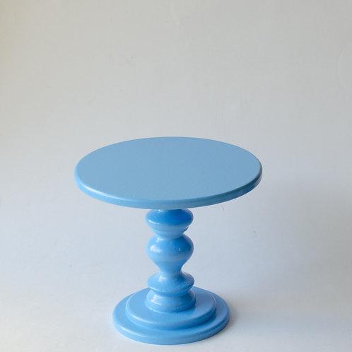Prato Viva P azul médio