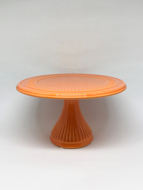 Prato Clean M laranja