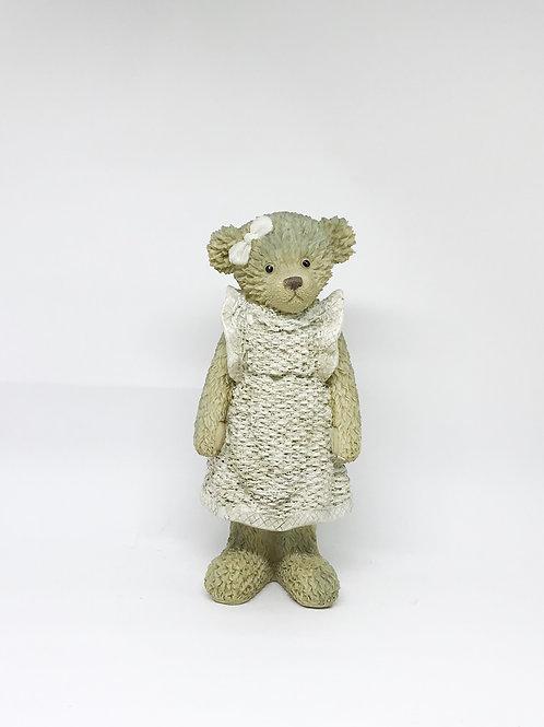 Ursa Joana
