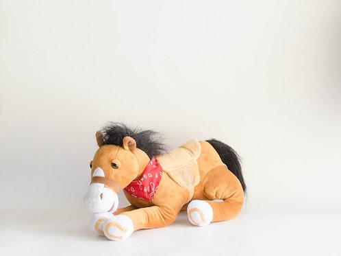 Cavalo faroeste