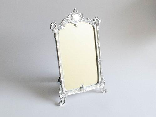 Espelho Lady