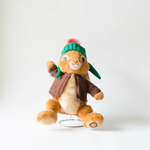 Benjamin Bunny (Peter Rabbit)