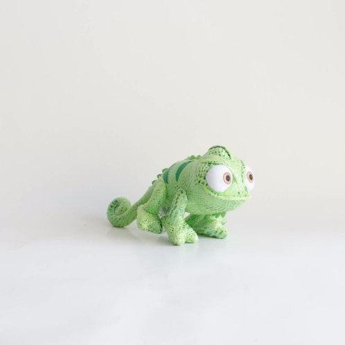 Pascal (Rapunzel)