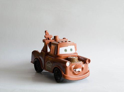 Mate (Filme carros)