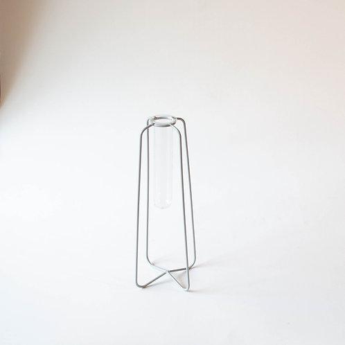 Vaso tubo Dubai M