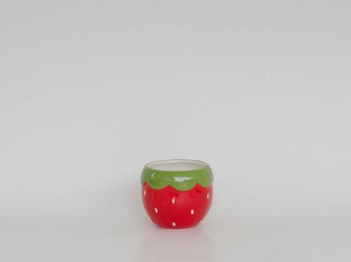 bowl morango