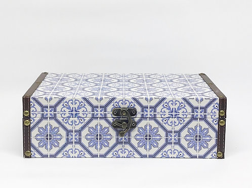 Caixa Portuguesa G