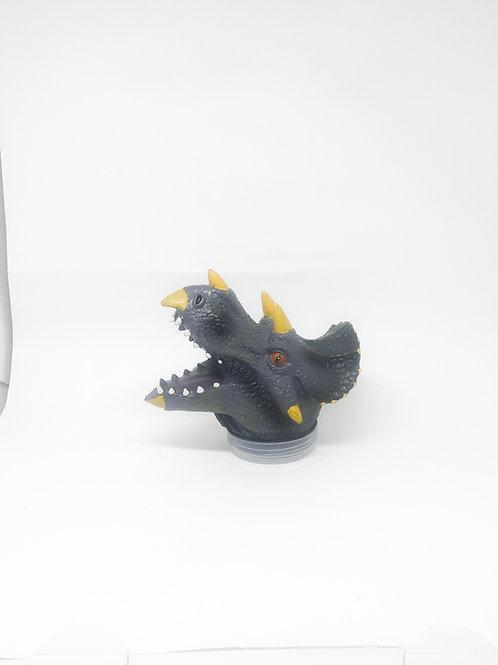 Cabeça Dino