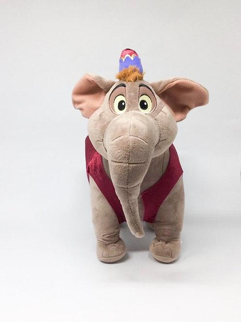 Elefante Abu (Aladdin)