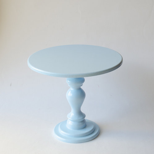 Prato Viva M azul claro