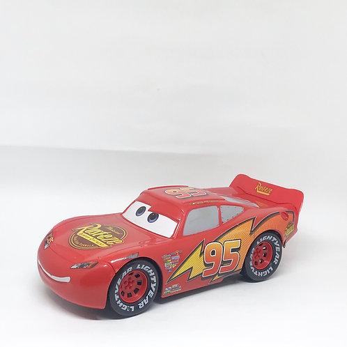 Mcqueen (Filme carros)