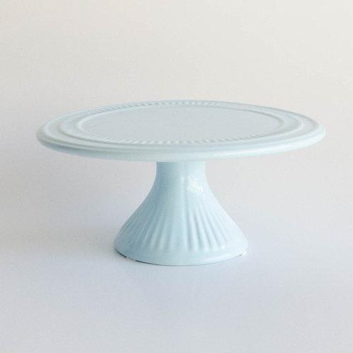 Prato Clean P azul claro