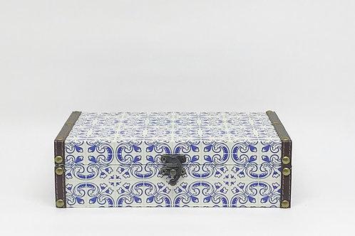 Caixa Portuguesa M
