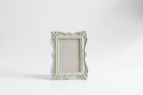 Porta retrato Antique