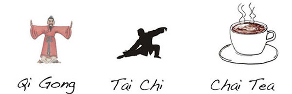 cropped-Tai-Chi-header-822x264.jpg