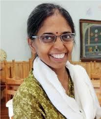 dr.laxmi prasanna.jpg