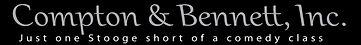 C&B Logo on Black 1 2-20.jpg