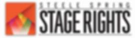 Steele Spring Logo.jpg