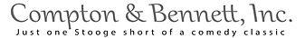 C&B Logo 1 2-20.jpg