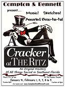Cracker poster Foulds 2.jpg