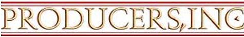 producers inc logo.jpg