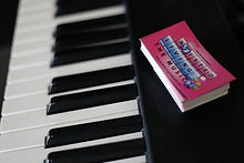 Piano cards.jpg