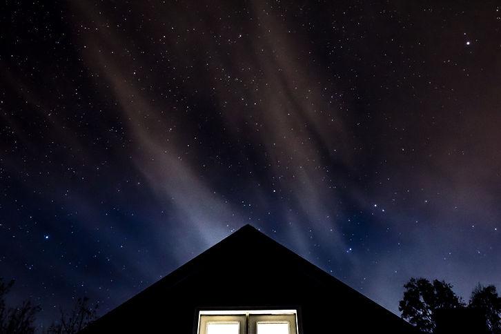 Gece Yıldız