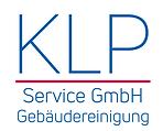 KLP Logo 2017.png