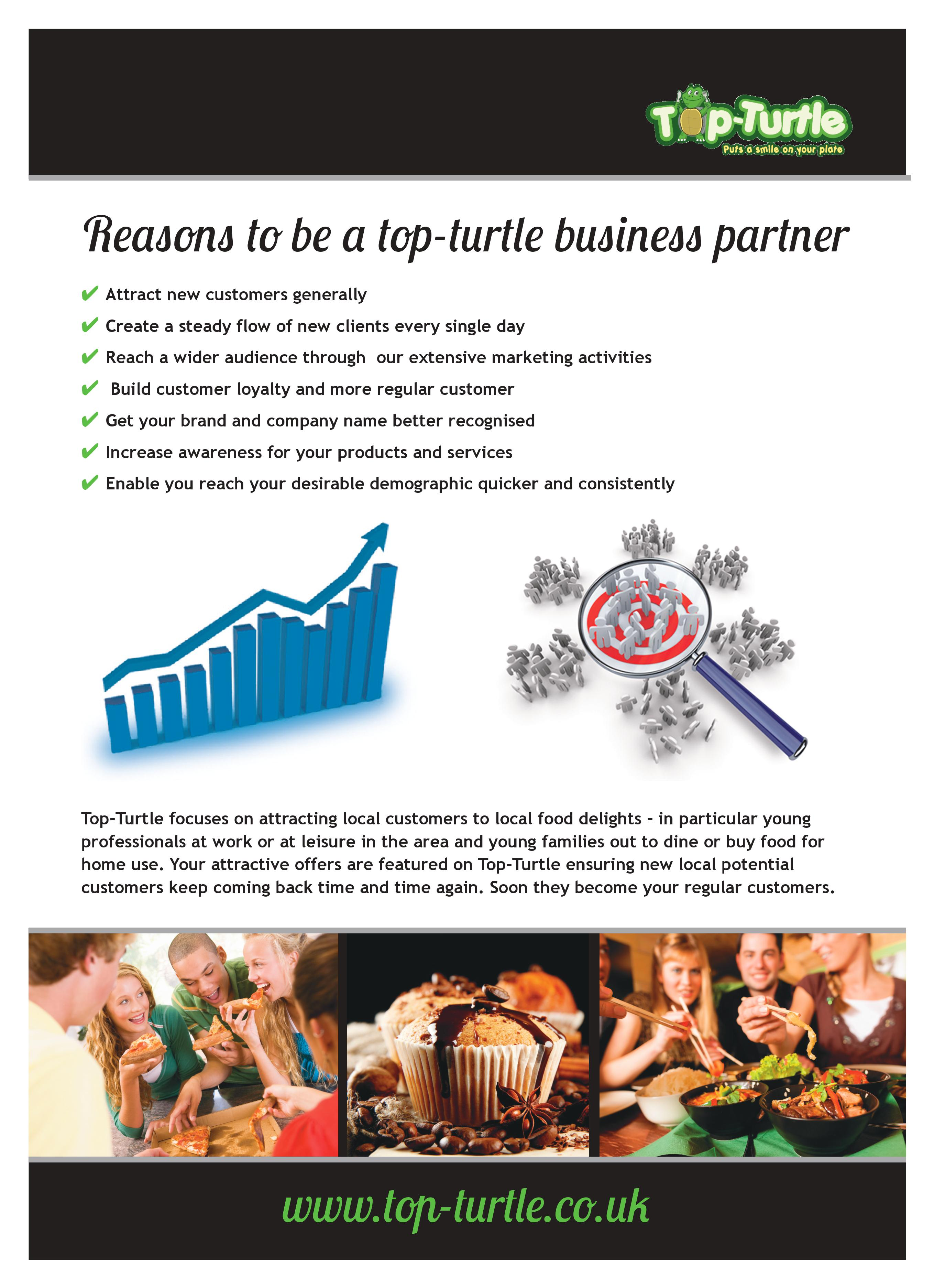 Dpwdesign- Top-turtle