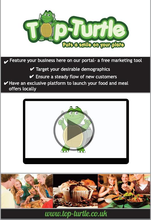 Dpwdesign- Top-turtle social media