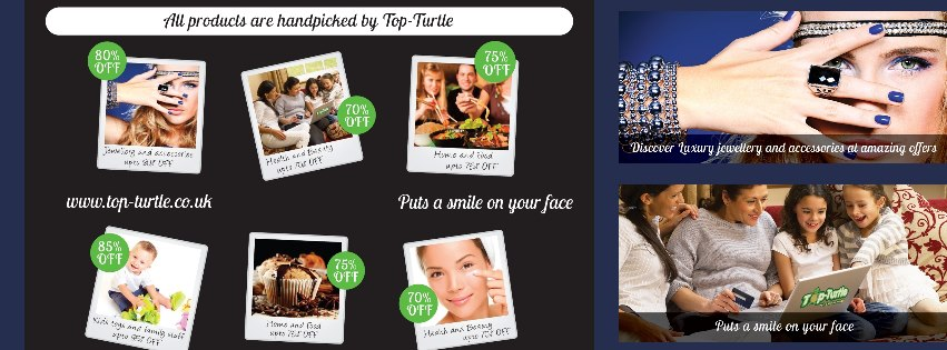 Dpwdesign-Top-turtle facebook banner