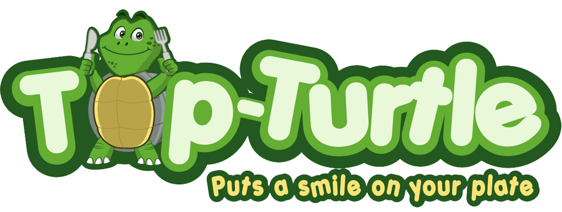 dpwdesign- Top-turtle logo 2