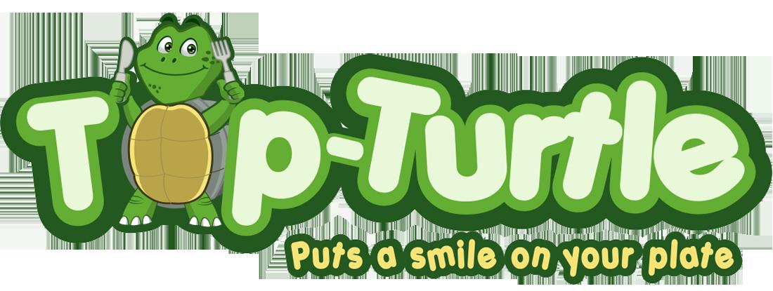 dpwdesign- Top-turtle logo 2