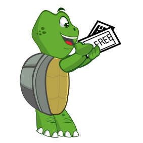 Dpwdesign-Top-turtle marketing