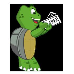 Dpwdesign-Top-turtle marketing