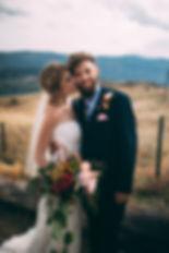 vernon wedding photographer Alex Draht