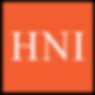 hni-logo.png
