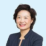 Truddy Cheung.jpg