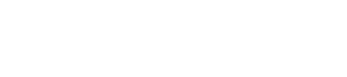 ZENITH Logo-Reverse.png