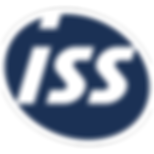 ISS LOGO PNG.png