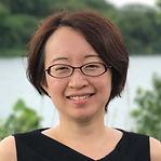Yuying Deng.JPG